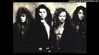 Watch Crimson Glory Song For Angels video