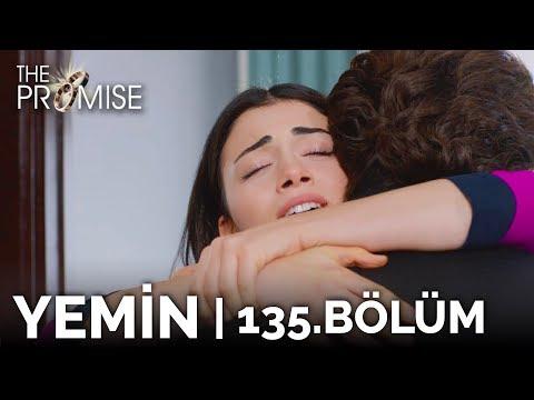 Yemin 135. Bölüm | The Promise Season 2 Episode 135