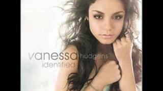 Sneakernight - Vanessa Hudgens