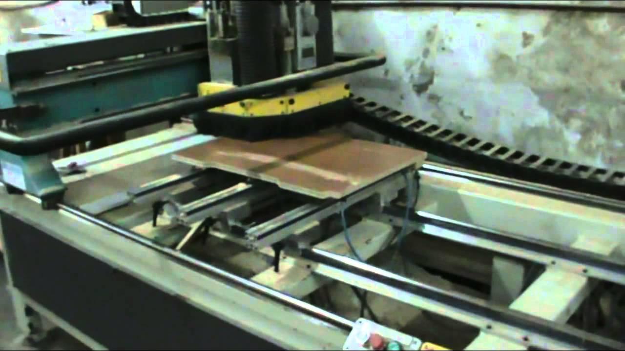 fabrica de muebles grillet rosario argentina youtube