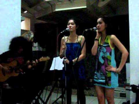 Keira Selly - Bicara karena Cinta ( accoustic version )