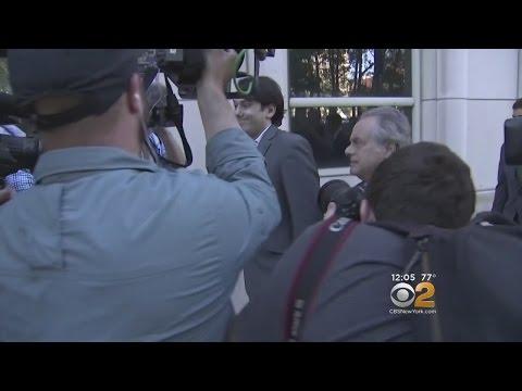 CBS 2 News at Noon