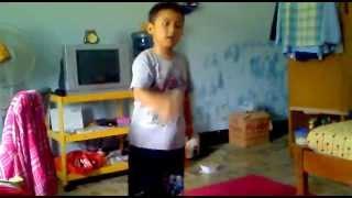arizal---one-time-justin-bieber-versi-sunda