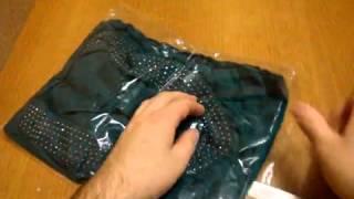 :Купить Зимнюю Куртку, Парку, Пальто Недорого В Интернет Магазине [Купить Зимнюю Парку](Женская верхняя одежда по ценам 2014 года! Распродажа - http://odejdazima.blogspot.ru ........................................................................, 2015-01-30T13:39:46.000Z)
