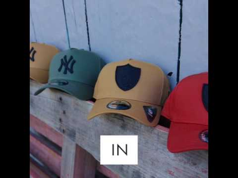 Buy Australian Streetwear Clothing Online | Urban Wear