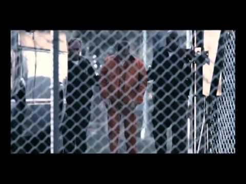 Download The Tortured -- Das Gesetz der Vergeltung (Deutscher Trailer) Von den Produzenten von Saw.