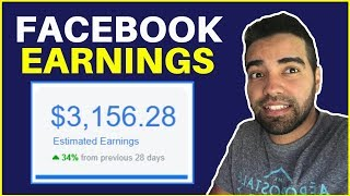 How to Monetize Videos on Facebook Fast!
