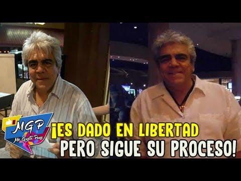 Bienvenidos - Pecadora from YouTube · Duration:  5 minutes 17 seconds