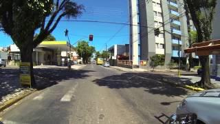 cb300r abs Um Giro em Apucarana PR