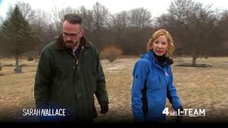 "News 4 New York: ""News 4 I-Team POP: More Exclusives"" promo Video"