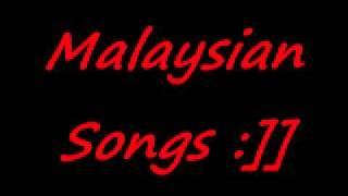 Malaysian Songs