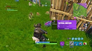 Fortnite 2 $GREAT IMPU LSE WIN 10 KILLS FRAG// WITH JAMIE 020-NEW FORTNITE STARTER PACK