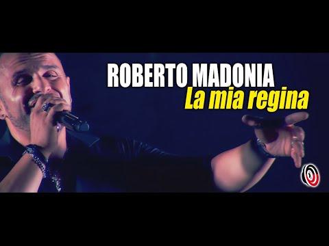 Download La mia regina - Roberto Madonia Mp4 baru