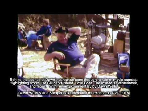 Gilligan S Island Movie