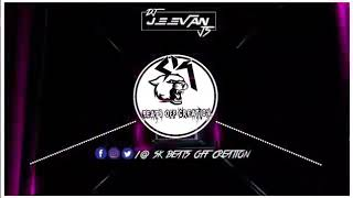 RANGILO MARO DHOLNA EDM DROP MIX BY BRAND DJ JEEVAN JS SK BEATS OFF CREATION720