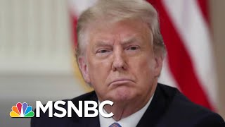U.S. Hits 3,000,000 Confirmed COVID-19 Cases As Trump Applauds Response | The 11th Hour | MSNBC