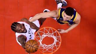 Toronto Raptors Game 6 keys to success