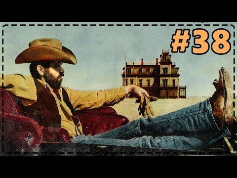 ALBAYIN HAIN PLANLARI | Red Dead Redemption 2 Türkçe 38. Bölüm