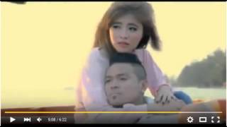 vuclip Pderm Pi Fan, Sok Pisey, Sunday VCD Vol 163