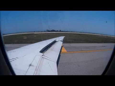 UNI AIR | B78890 | KNH to TSA | MD-90 | B-17920