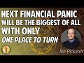 Jim Rickards: Bitcoin to $200
