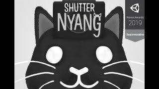 [BIC 2019] ShutterNyang trailer Short ver