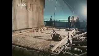 Thor Heyerdahl - KonTiki