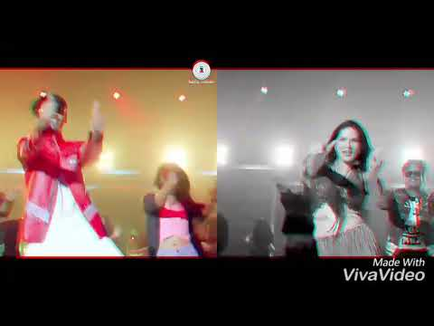 Sunny Leone Bangla Song 2017 Youtube