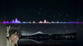 DJ GURAUAN BERKASIH (New 2019)