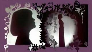 Watch Mireille Mathieu Korsika video