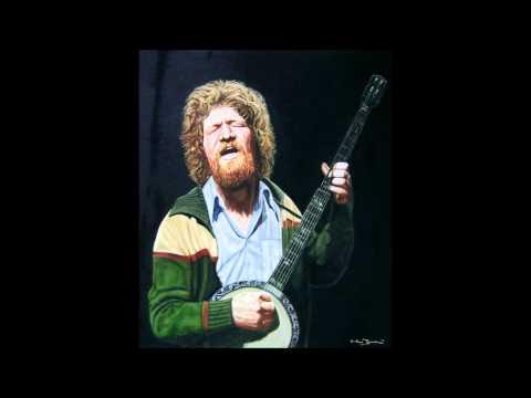 Luke's Song   The Dublin City Ramblers
