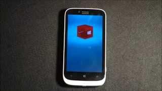 Nokia Lumia 822 Soft Reset | Hard Reset | Factory Setting