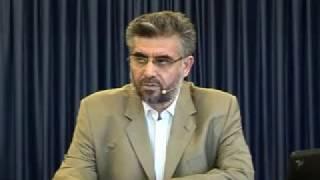 Bakara Sûresi 65-71.Ayetler – Kurbanlık Boğa Olayı