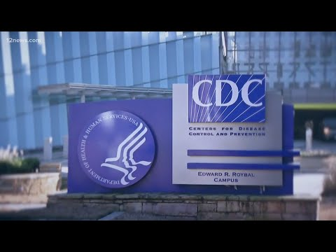 No, CDC VAERS data does not show COVID vaccine has killed thousands – 12 News