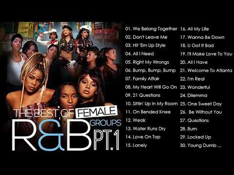 late-90's-early-2000's-r&b-mix-throwback-hip-hop-&-r&b-songs-top-100-hits-r&b-classics