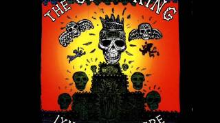 The Offspring - Gone Away (Vocal Track)
