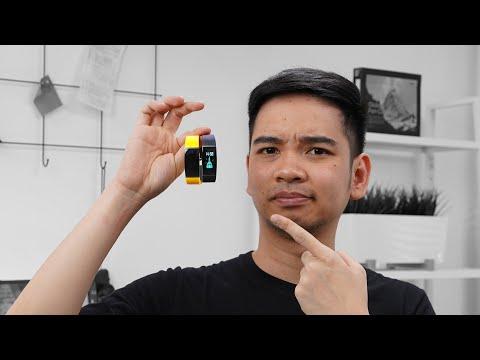 realmec3indonesia #hpgaming1jutaan Cari Hp gaming 1 jutaan? mungkin Realme C3 adalah pilihan yang te.