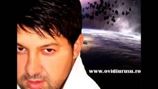 Ovidiu Rusu - De-as amaneta un gram, Live Resita