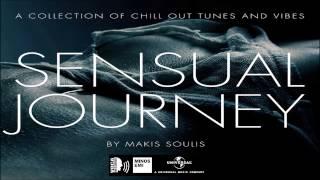 Makis Soulis - Flying Wings (CD Sensual Journey 2014)