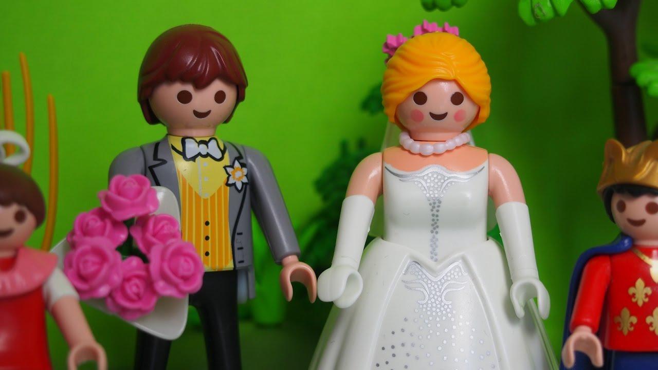 film de mariage gratuit