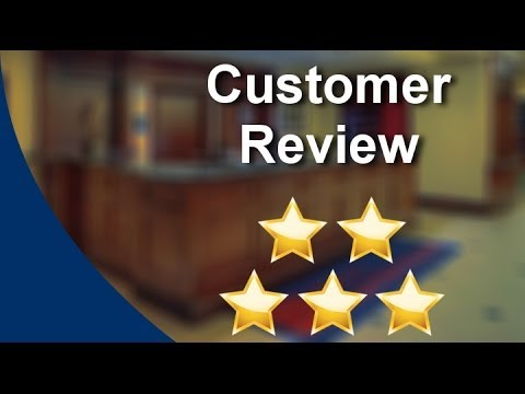 Hilton Garden Inn Burlington Burlington Wonderful 5 Star Review By Chris G.