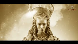Enigma - Sadeness ( Kallinikos Anesthesia Remix ) | Mix Video Edit ᴴᴰ Parys66 mp3