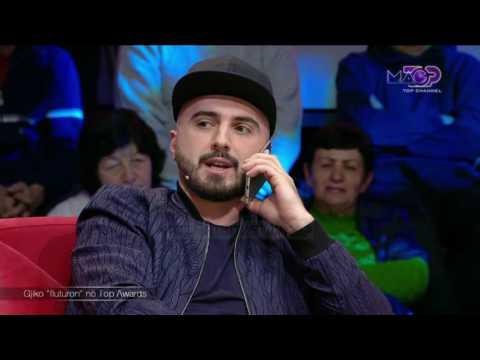 Top Show Magazine, 2 Dhjetor 2016, Pjesa 3 - Top Channel Albania - Talk Show