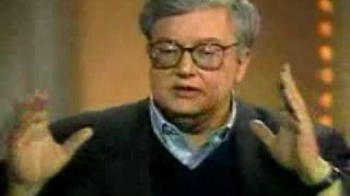 Siskel&Ebert The Silence of the Lambs (1991) Review