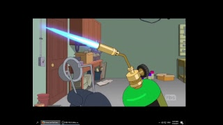 American Dad Latest Full Episodes - Live stream 24/7