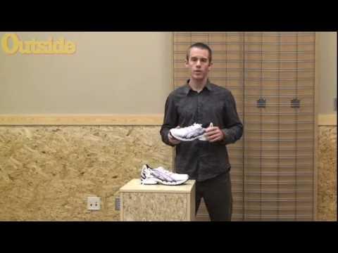 running-shoe:-asics-gel-pulse
