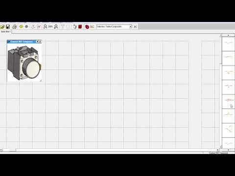SCHEMAPLIC POUR SIMULATION TÉLÉCHARGER WINDOWS 3.0