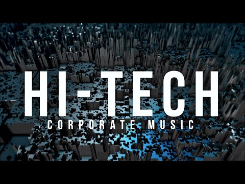 ROYALTY FREE Technology Music / Corporate Background Royalty Free Music by MUSIC4VIDEO