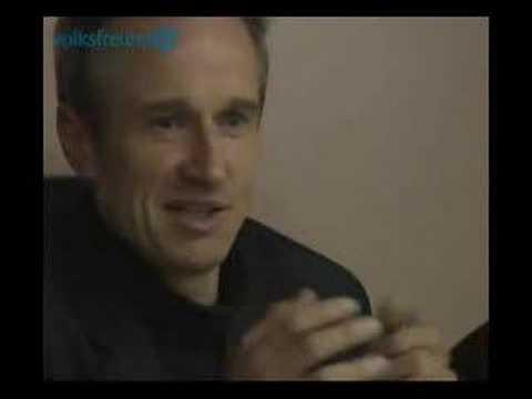 Video-Nachrichten vom 13.3.2008
