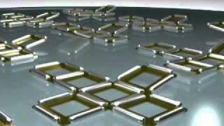 Nanorobotics 1